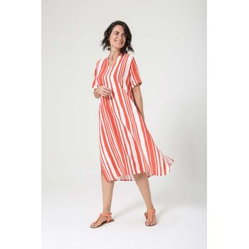vestido_feminino_midi_fenda_lateral_rou1243_1