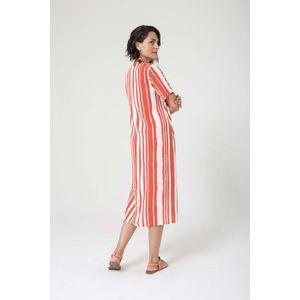 vestido_feminino_midi_fenda_lateral_rou1243_3