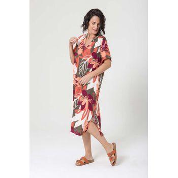 vestido_feminino_mid_fenda_lateral_rou1287_1