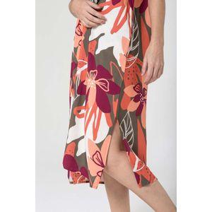 vestido_feminino_mid_fenda_lateral_rou1287_2
