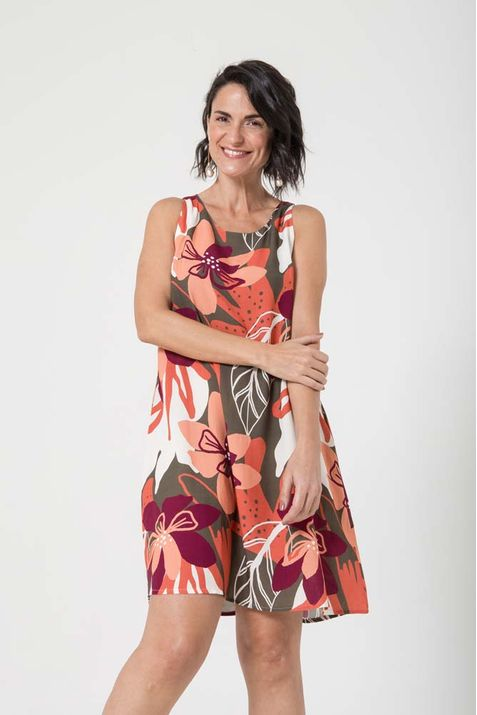 vestido_feminino_sem_manga_flora_rou1288_1