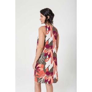 vestido_feminino_sem_manga_flora_rou1288_2