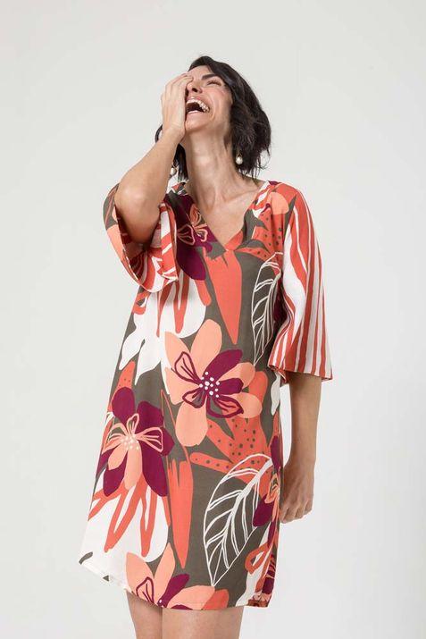 vestido_feminino_mid_nina_floral_rou1262_1