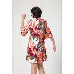 vestido_feminino_mid_nina_floral_rou1262_2