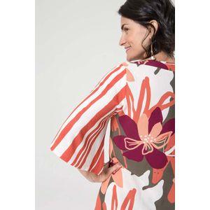 vestido_feminino_mid_nina_floral_rou1262_3