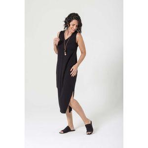 vestido_feminino_malha_mid_preto_rou1244_1