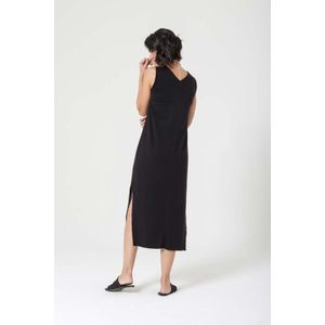 vestido_feminino_malha_mid_preto_rou1244_2