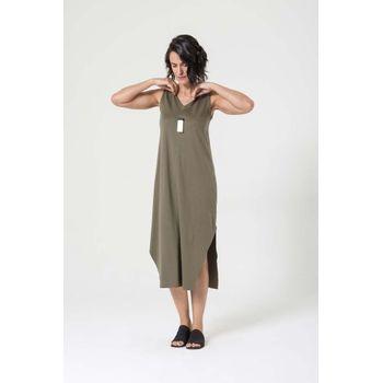 vestido_feminino_malha_mid_rou1245_1