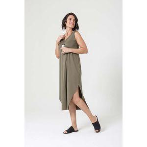 vestido_feminino_malha_mid_rou1245_2