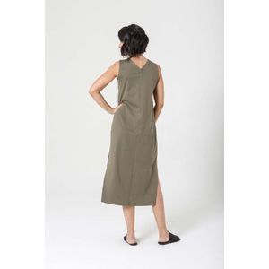 vestido_feminino_malha_mid_rou1245_3