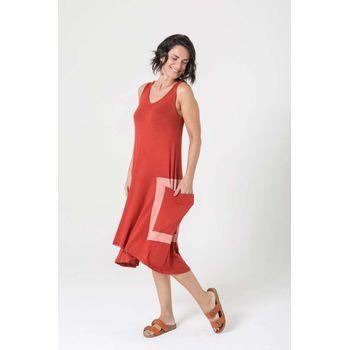 vestido_feminino_bolsao_telha_rou1227_1