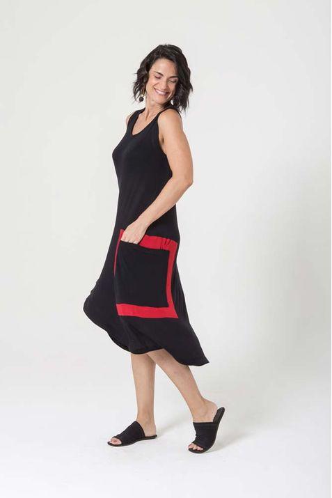 vestido_feminino_bolsao_preto_rou1227_1