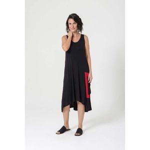 vestido_feminino_bolsao_preto_rou1227_2