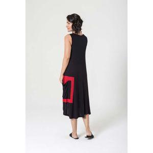 vestido_feminino_bolsao_preto_rou1227_3