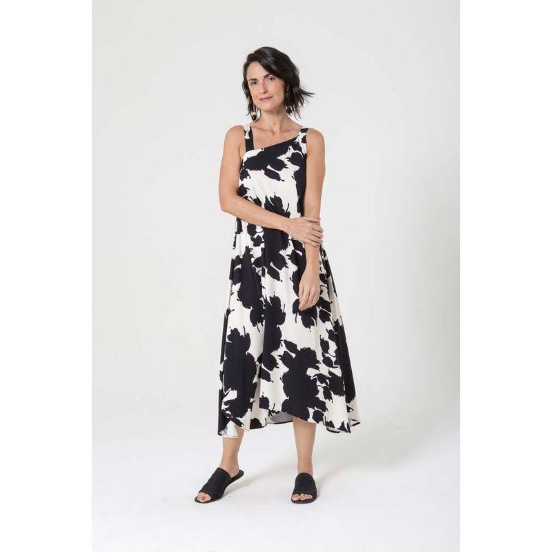vestido_feminino_ny_neblin_rou1236_1