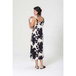 vestido_feminino_ny_neblin_rou1236_2