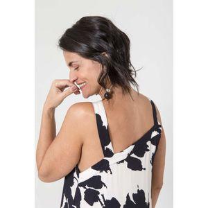 vestido_feminino_ny_neblin_rou1236_3