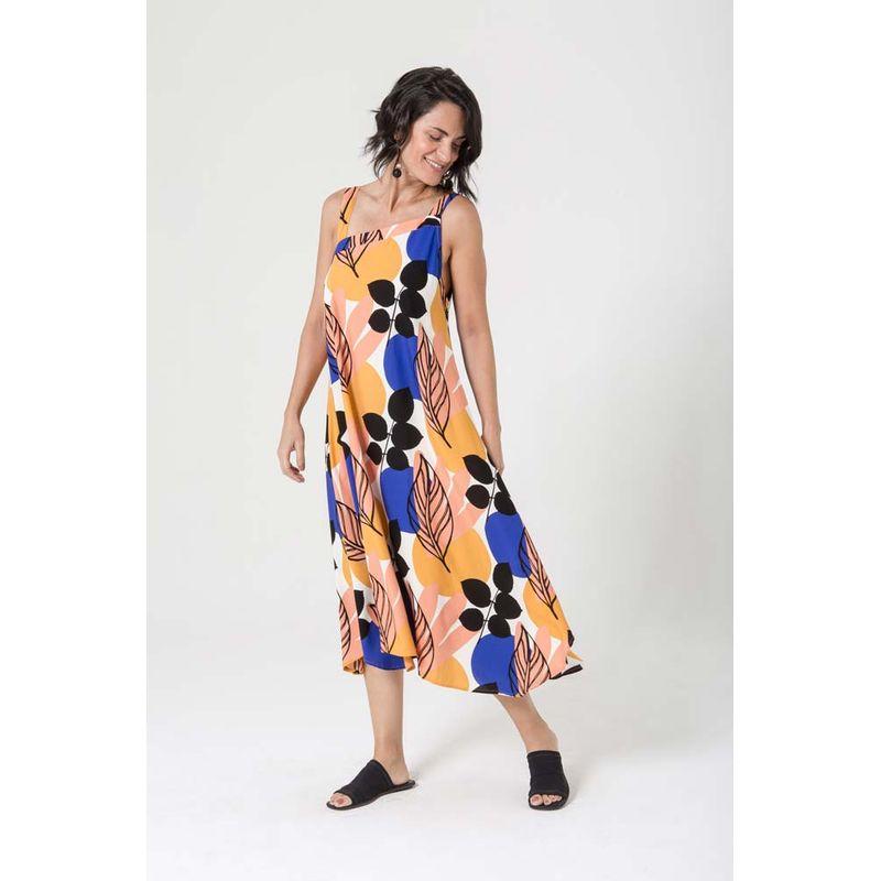 vestido_feminino_ny_sopro_rou1237_1