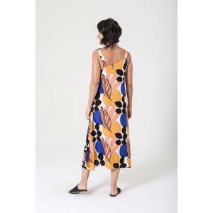 vestido_feminino_ny_sopro_rou1237_2