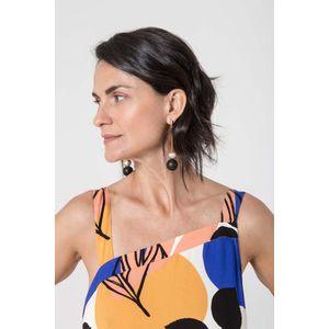 vestido_feminino_ny_sopro_rou1237_3