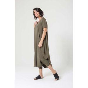 vestido_feminino_tecido_pezinho_militar_rou530_1