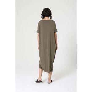vestido_feminino_tecido_pezinho_militar_rou530_2