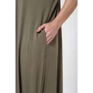 vestido_feminino_tecido_pezinho_militar_rou530_3