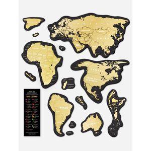 mapa_pasdinha_ima_IM892_2