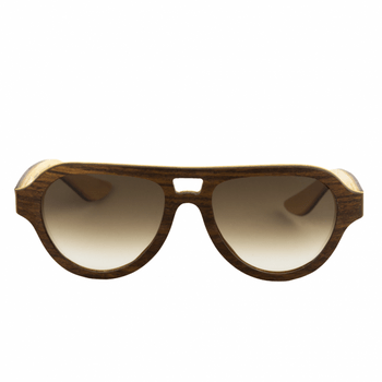 oculos_de_sol_madera_brigadeiro_marrom_OC014_1