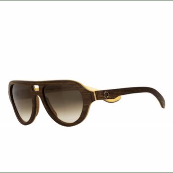 oculos_de_sol_madera_brigadeiro_marrom_OC014_2