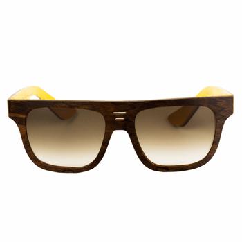 oculos_de_sol_madera_CAZU_OC003_1