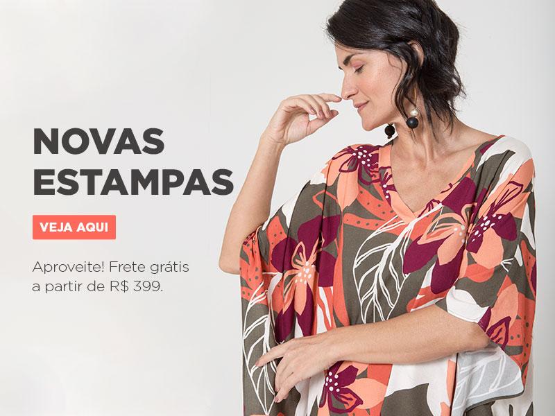 banner tv mobile Roupas