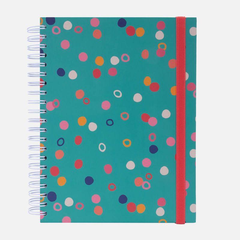 caderno_universitario_180folhas_ca2229_1_psicina_de_bolinhas_1