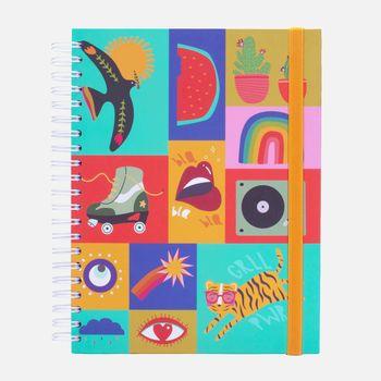 caderno_universitario_180folhas_garotiou_ca2229_1