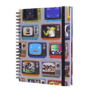 caderno_universitario_180folhas_tvretro_ca2229_2