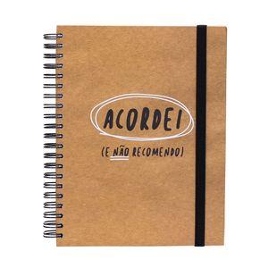 caderno_universitario_180folhas_acordei_ca2229_1