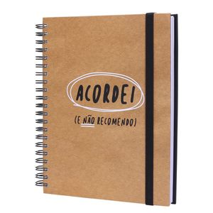 caderno_universitario_180folhas_acordei_ca2229_2