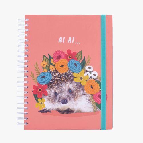 caderno_universitario_180folhas_aiaii_ca2229_1