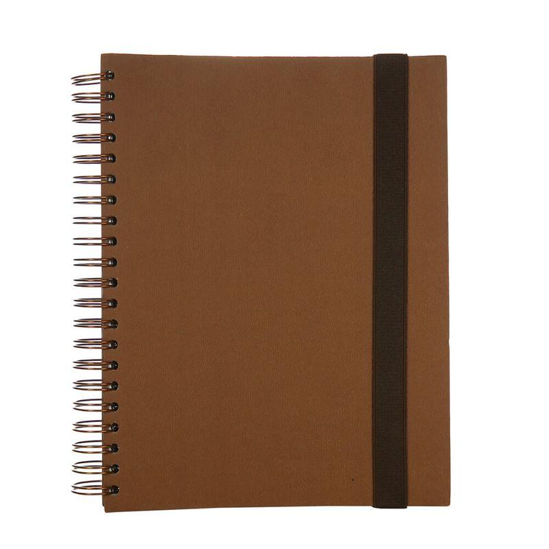 caderno_universitario_anotacao_a4_CA3082_CARAMELO_1