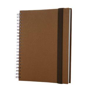 caderno_universitario_anotacao_a4_CA3082_CARAMELO_2