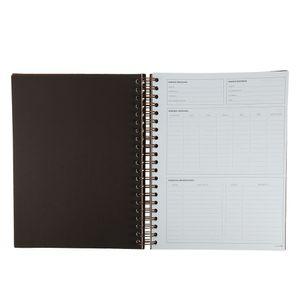 caderno_universitario_anotacao_a4_CA3082_CARAMELO_5