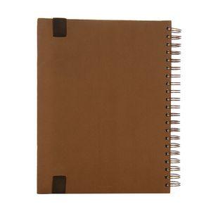 caderno_universitario_anotacao_a4_CA3082_CARAMELO_3