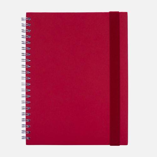 caderno_a4_vermelho_1_CA3038