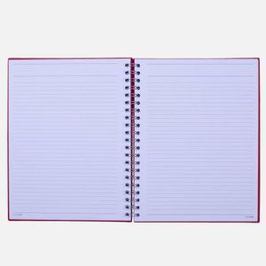 caderno_a4_vermelho_2_CA3038