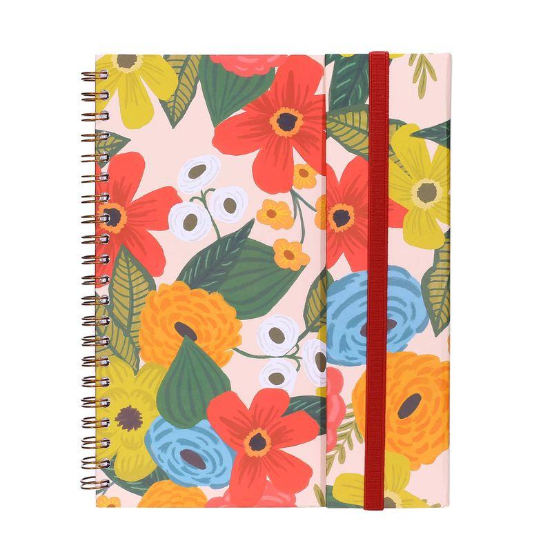 caderno_com_aba_festa_no_jardim_1_ca2982
