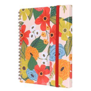 caderno_com_aba_festa_no_jardim_2_ca2982