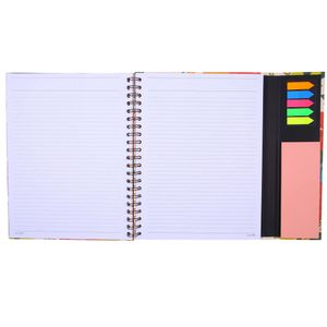 caderno_com_aba_festa_no_jardim_3_ca2982