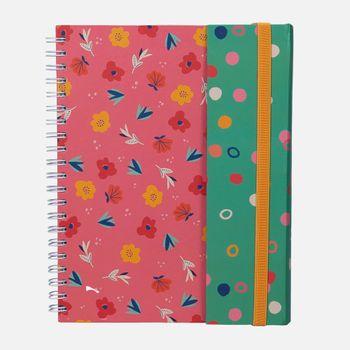 caderno_a4_com_aba_bem_garota_CA2982_1
