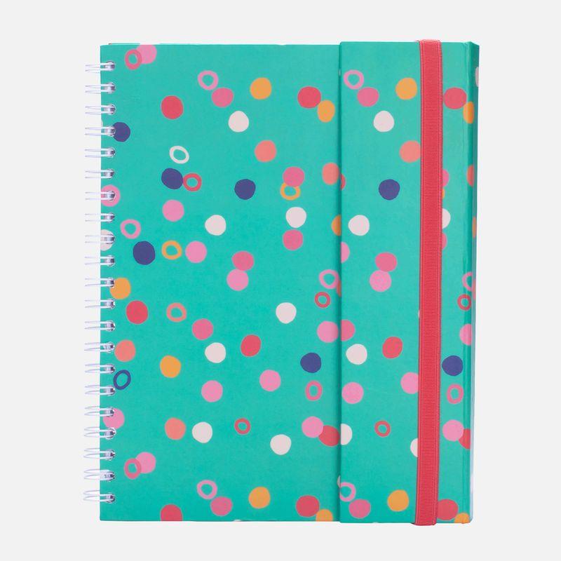 caderno_com_aba_pscina_bolinhas_1_ca2982