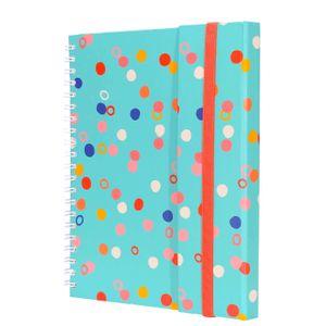 caderno_com_aba_pscina_bolinhas_2_ca2982